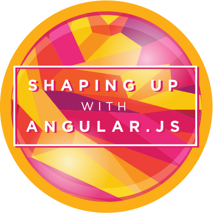 shaping-up-with-angular-js